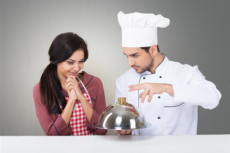 Cours de cuisine activit s pour couple s jour glamour g te de charme entre lorient et vannes - Cours de cuisine lorient ...