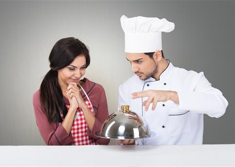 Activit s pour couple s jour glamour g te de charme entre lorient et vannes gite l 39 extase arzano - Cours de cuisine lorient ...
